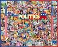 Politics - united-states-of-america fan art