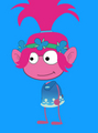 Poppy from Trolls! - poptropica photo
