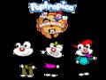 Poptropica-niacs - poptropica fan art