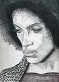 Prince Rogers Nelson - prince fan art