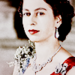 Queen Elizabeth II - queen-elizabeth-ii icon