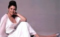 R.I.P Carrie Fisher  - star-wars wallpaper