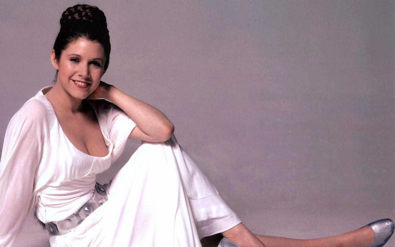 Star Wars Images RIP Carrie Fisher HD Wallpaper And Background Photos