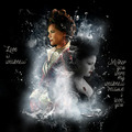 Regina and Cora - once-upon-a-time fan art