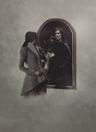Regina - once-upon-a-time fan art