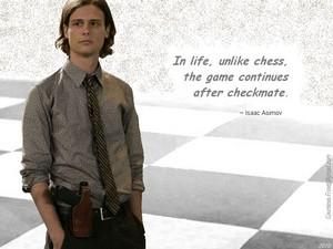 Reid frases Asimov