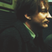 Remus Lupin - harry-potter icon