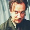 Remus Lupin Foto titled Remus Lupin