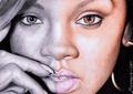 Rihanna01.jpg - rihanna wallpaper