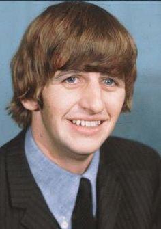 Ringo is such a cutie pie! <3