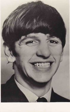Ringo is such a cutie pie! <3