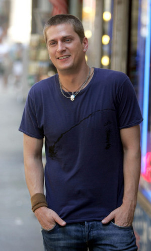 Rob Thomas Rob Thomas New Video HezV8YKVidUl