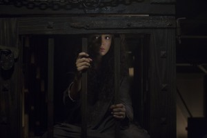 "Salem ""Black Sunday"" (3x10) promotional picture"
