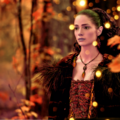 Salem Edits - salem-tv-series photo