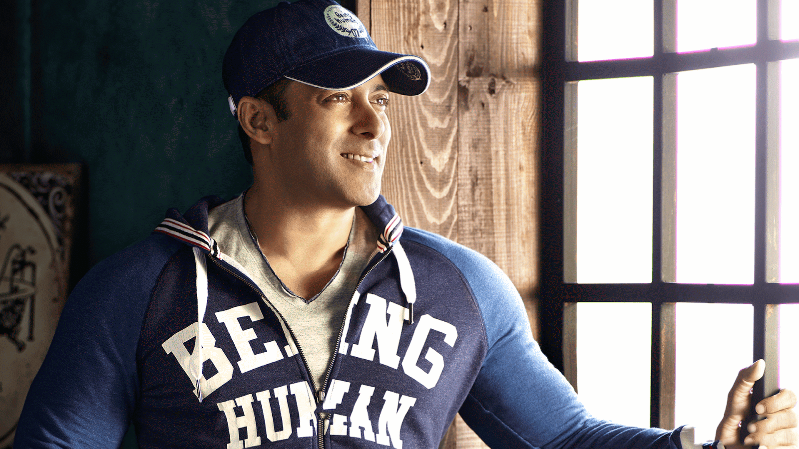 Salman Khan Images Full HD Photo Wallpaper And Background Photos
