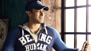Salman Khan Full HD Photo