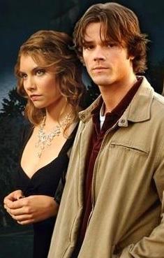 Sam And Bela