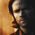 Sam - supernatural fan art