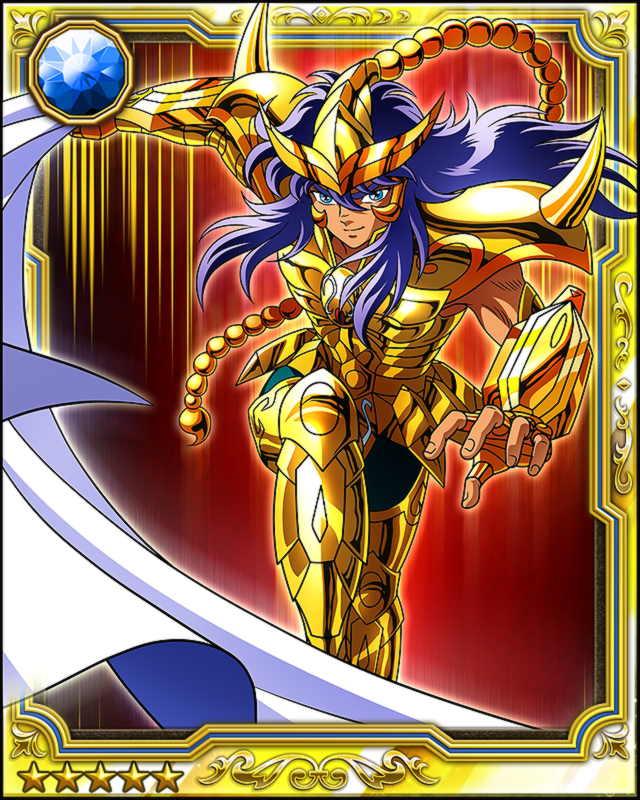 Scorpio-Milo-saint-seiya-knights-of-the-