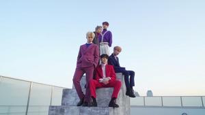 방탄소년단 SINGLES MAGAZINE 201620161222 142348