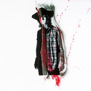 Season 7B Character Portrait ~ Carl Grimes