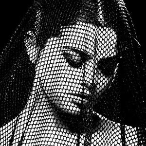 Selena fan Art