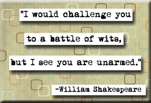 ace2000 fondo de pantalla titled Shakespeare Quote