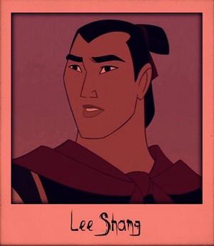Shang-Gryffindor