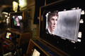 Sherlock - Episode 4.03 - The Final Problem - Promo and BTS Pics - sherlock photo