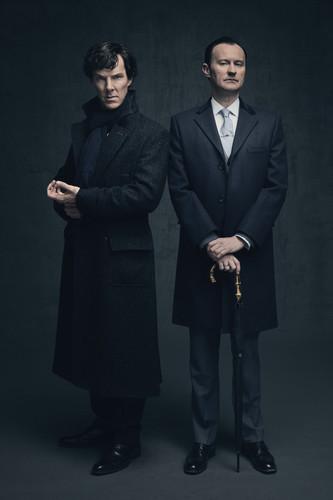 Sherlock Holmes w/ Jeremy Brett (Full/Complete ... - YouTube