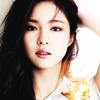 Shin Se Kyung photo called Shin Se Kyung Icons