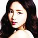 Shin Se Kyung Icons - shin-se-kyung icon