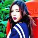 Shin Se Kyung Icons