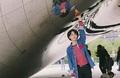 Shinee💋 ❤ - shinee photo