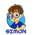 Simon - alvin-and-the-chipmunks photo
