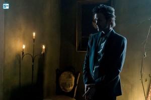 Sleepy Hollow - Episode 4.02 - In Plain Sight - Promo Pics
