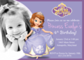Sofia The First image sofia the first 36661419 1500 1071 - sofia-the-first photo