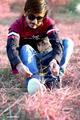 SonuAtif - emo-boys photo