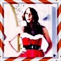Spencer Hastings - PLL - female-ass-kickers photo