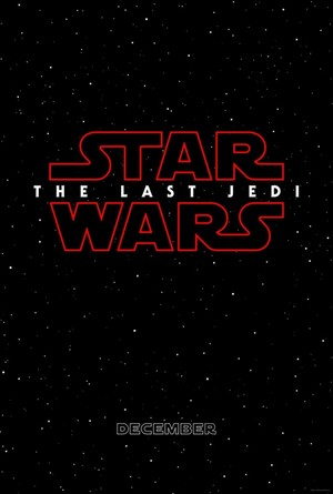 stella, star Wars: The Last Jedi Poster