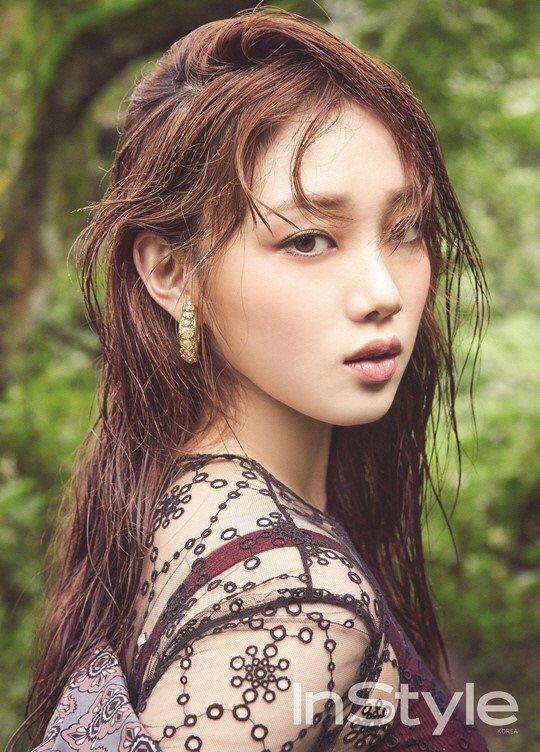 Sung-Kyung