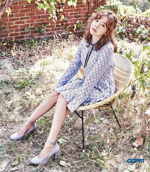 Sunny 2017 SEASON'S GREETINGS 'Ordinary Days'