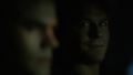 TVD 8x07 Damon and Stefan - damon-salvatore photo