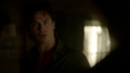 TVD 8x07 Damon - damon-salvatore photo