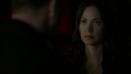 TVD 8x07 ''The Next Time I Hurt Somebody, It Could Be You'' - the-vampire-diaries-tv-show photo