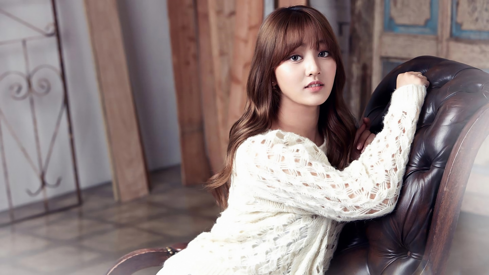 Jihyo Twice Images Twice Jihyo Hd Wallpaper And Background Photos