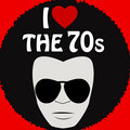 The 70's - the-70s photo