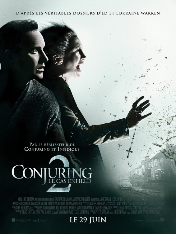 download full movie the conjuring hd movie