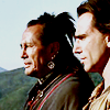 The Last of the Mohicans ছবি called The Last of the Mohicans