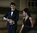 The Lazarus Experiment - the-tenth-doctor photo